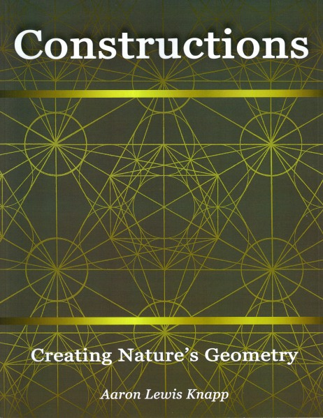 how geometry is used in construction Free math advice for construction engineers, superintendents and foremen on decimal feet, conversion, algebra and trigonometry to help them build buildings.
