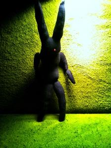 blackimp2.4