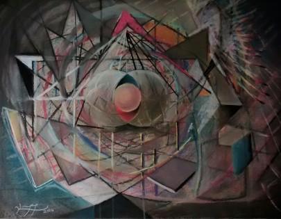 mckeenaspolyhedron